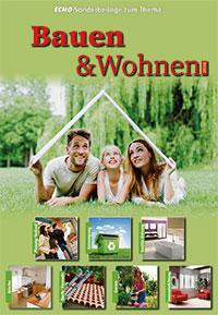 congratulate, seems Bekanntschaften wilhelmshaven remarkable, very useful message