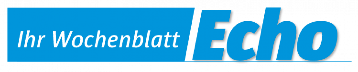 Echo – Ihr Anzeigen- und Wochenblatt für die Region Esslingen